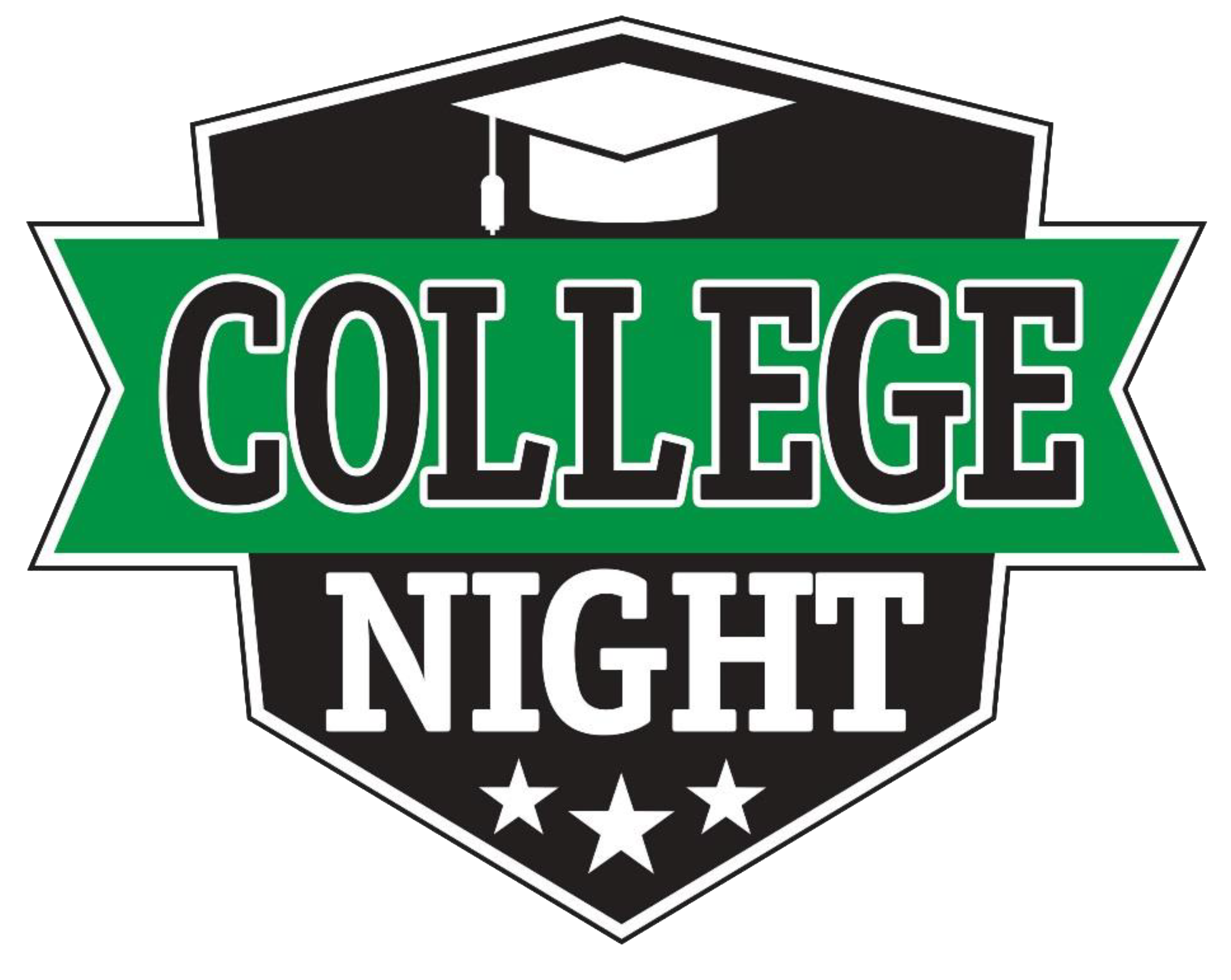 College Night SLO